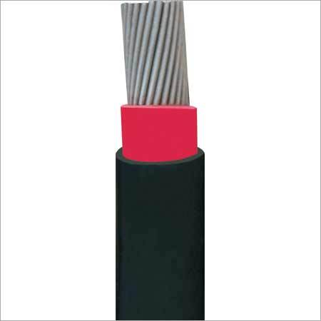 Single Core Unarmoured Cable