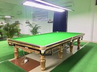 Tournament Classic Billiard Table