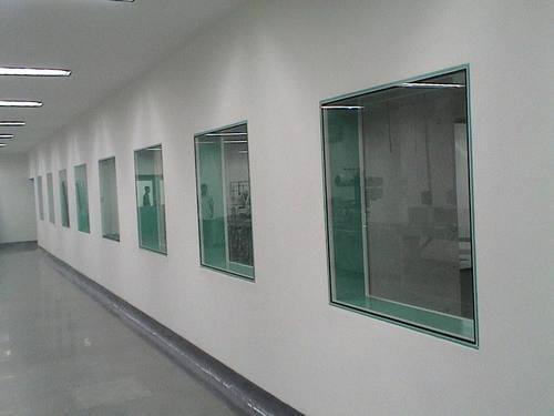 View Panels