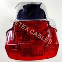 Tail Light / Tail Lamps