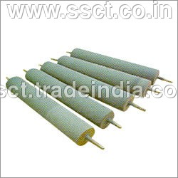 Rollers Coating