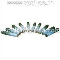 Piston Rods Coating