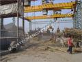 Hydraulic Cane Unloading Crane (Hydraulic Cane Loader)