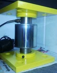 Weigh Bridge Load Cell