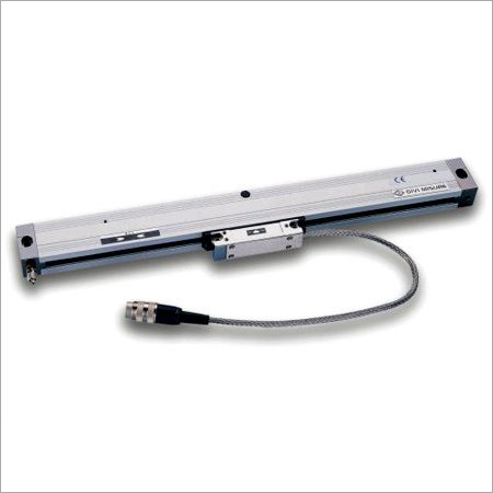 Optical Scales Scr 3923