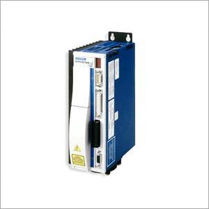 Servostar CD Lite Servo Amplifiers