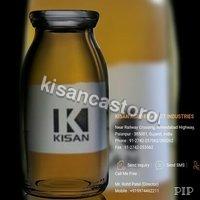 Castor Oil USP