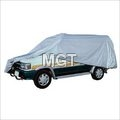 Body Covers(For All SUVs & MUVs)