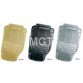 PVC Car Mats (International Universal Size)
