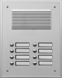 Intercom Systems