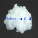Polyester Staple Fibres