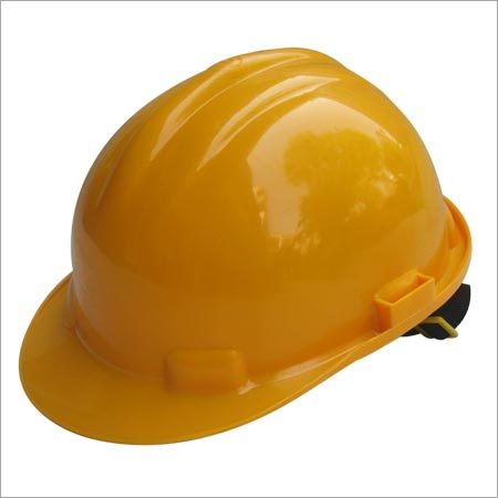 Nape Helmet
