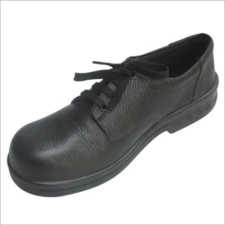 Dori Safety Shoe