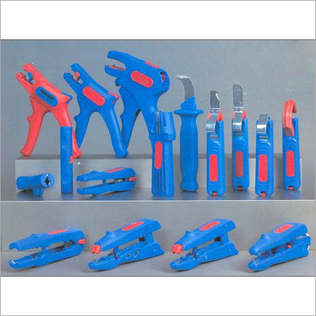 Stripping Tools (WEICON)