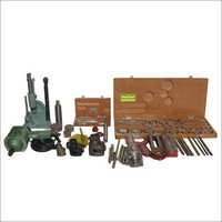 Head Sheet Grinding Tools