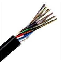 Telecommunication Cables / Jelly Filled Cables