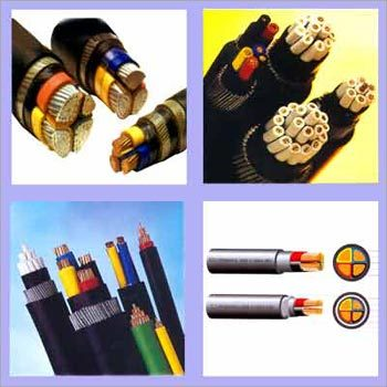 Power Control Cable/Power Cable