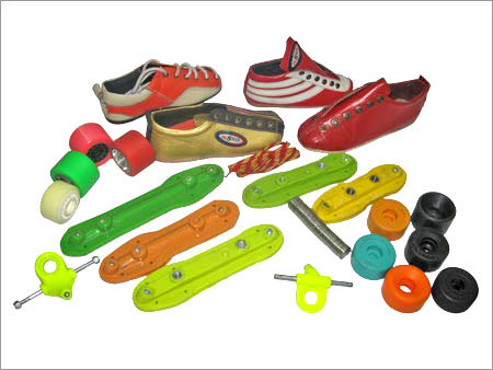 Skating Accessories