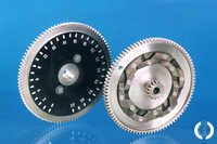 Intermediate Gears