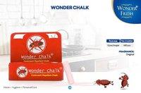 Wonder Chalk - Insecticide Chalks