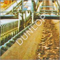 Low Medium Temperature Conveyor Belts