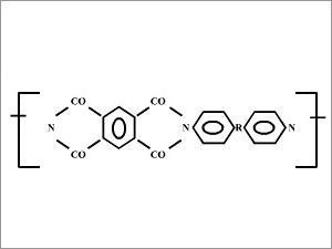 Bismaleimide Polyimide Resin Powder