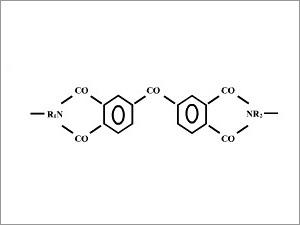 Liquid Bismaleimide Resin