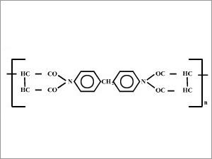 Solid Phenolic Resin