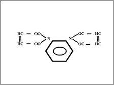 Meta Phenylene Bismaleimide Resin