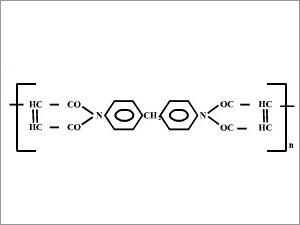 Bismaleimide Resin Chemical Powder
