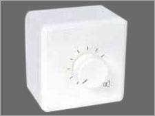 Volume Controller Attenuator