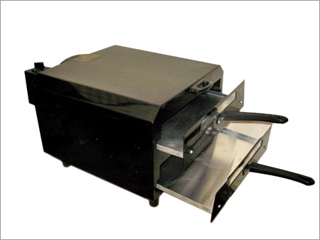 Commercial Size Electric Tandoor