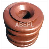Thick Wall Bellows