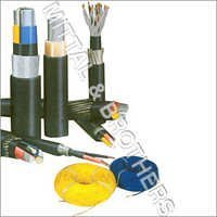 Low Voltage Cables