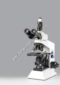 Digital Biological Microscope