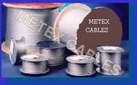 Inner Wire/ Rope wire