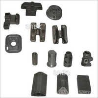 Aluminium Engine Mounts