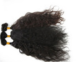 Remi Wavy Hair