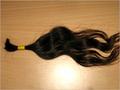 Soft Bulk Hair