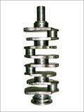 OM – 314 (INT.) Crank Shaft