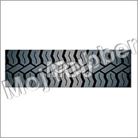 Heavy Truck Tread Rubber