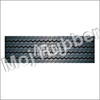 Viking Precured Tread Rubber