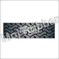 Midas Precured Tread Rubber