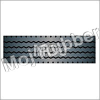 Conventional Tread Tyre Rubber