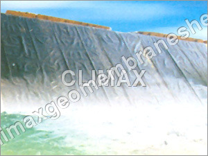 HDPE Water Films