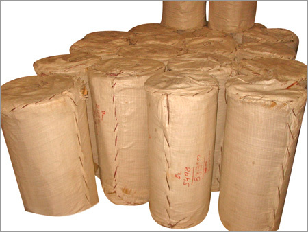 Insulating Paper Roll