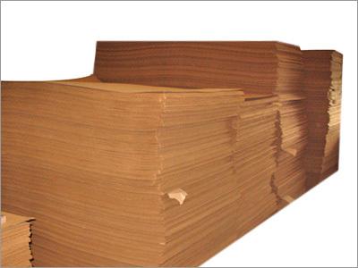 Pre Compressed Insulation Pressboard