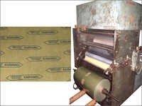 E Class Insulation Sheet