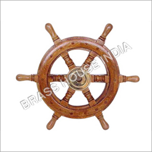 Nautical Gift Items
