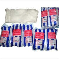 Cotton Wool Manufacturers in Hyderabad